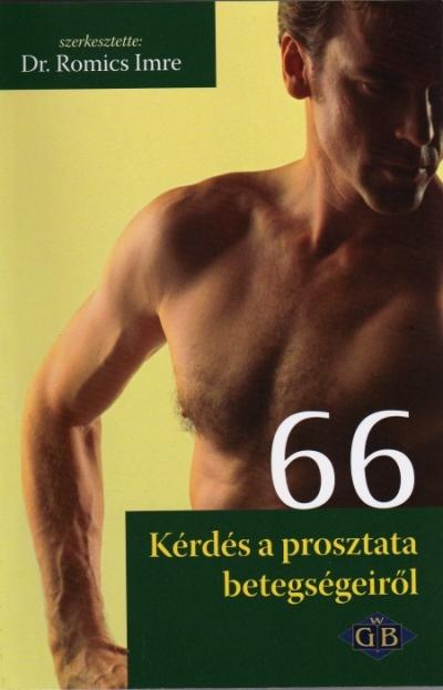 66_prosztata_400.jpg